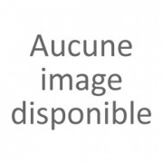 1.5 dCi 75ch eco 2 20 Ans